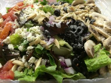 87-special-salad-2